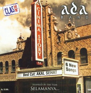 ada-band-cover-album-cinema-story