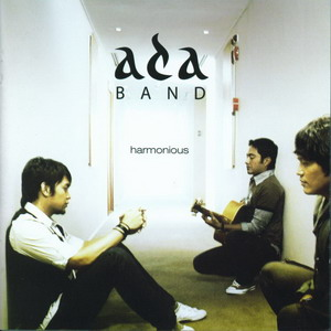 ada-band-cover-album-harmonius