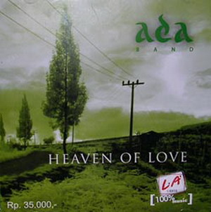 ada-band-cover-album-heaven-of-love