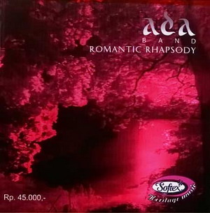ada-band-cover-album-romantic-rhapsody