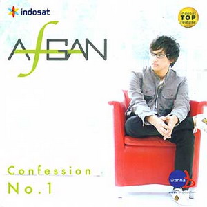 afgan-cover-album-confession-no1