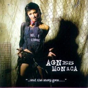 agnes-monica-cover-album-and-the-story-goes