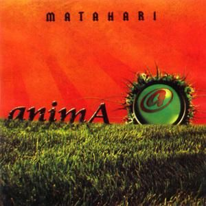 anima-cover-album-matahari