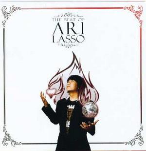 ari-lasso-cover-album-the-best-of-ari-lasso