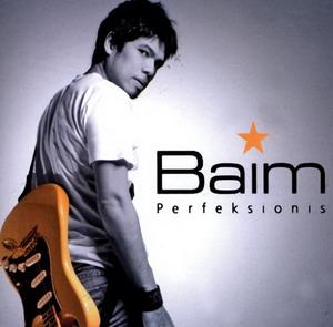 baim-cover-album-perfeksionis1