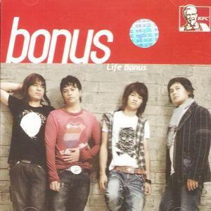 bonus-cover-album-life-bonus
