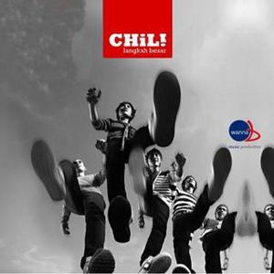 chili-cover-album-langkah-besar