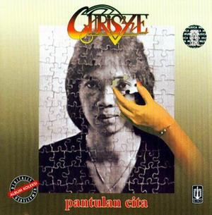 chrisye-cover-album-pantulan-cinta
