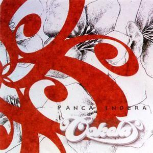 cokelat-cover-album-panca-indera