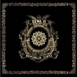 dewa-19-cover-album-republik-cinta