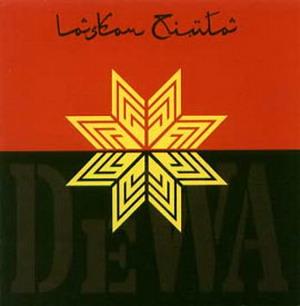 dewa-cover-album-laskar-cinta