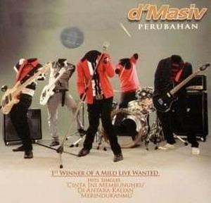 dmasiv-cover-album-perubahan