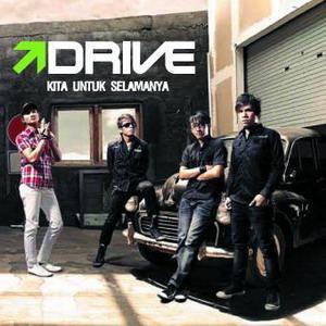 drive-cover-album-kita-untuk-selamanya