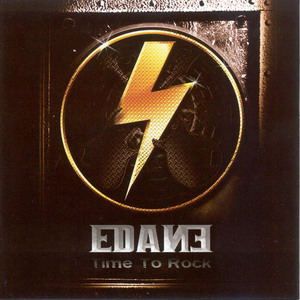 edane-cover-album-time-to-rock