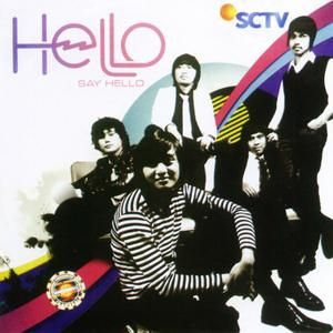 hello-cover-album-say-hello