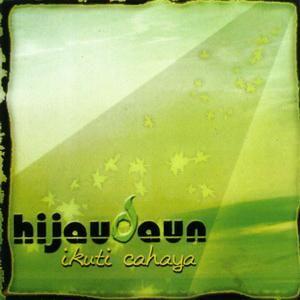 hijau-daun-cover-album-ikuti-cahaya