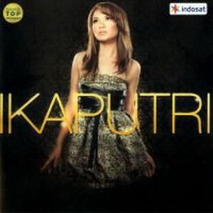 ika-putri-cover-album-ika-putri