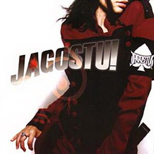 jagostu-cover-album-jagostu
