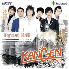 kangen-band-cover-album-pujaan-hati
