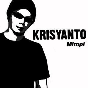 krisyanto-cover-album-mimpi