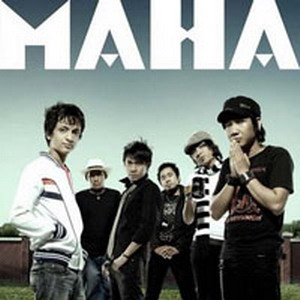 maha-band-cover-album-maha