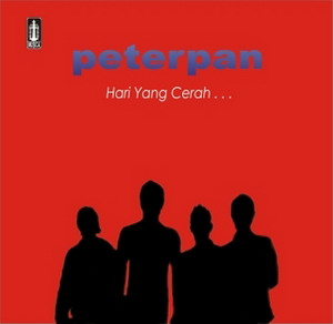 peterpan-cover-album-hari-yang-cerah
