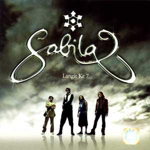 sabila-cover-album-langit-ke-7