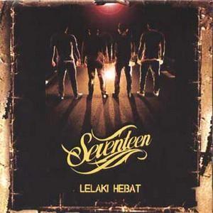 seventeen-cover-album-lelaki-hebat