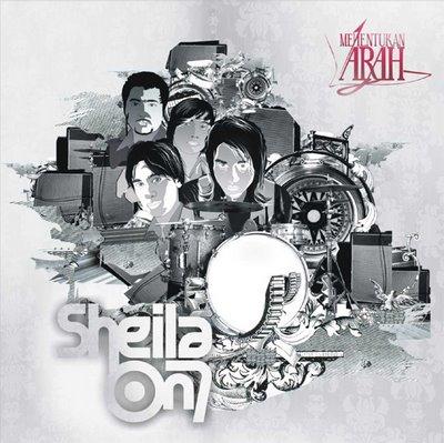 sheila-on-7-cover-album-menentukan-arah