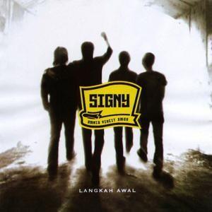 signy-cover-album-langkah-awal