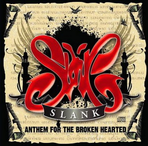 slank-cover-album-anthem-for-the-broken-hearted