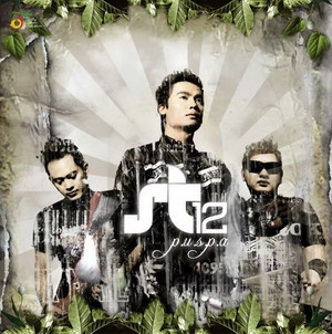 st-12-cover-album-puspa