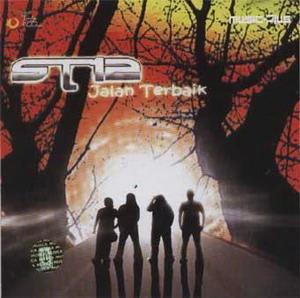 st12-cover-album-jalan-terbaik