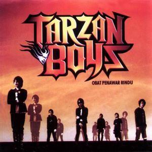 tarzan-boyz-cover-album-obat-penawar-rindu