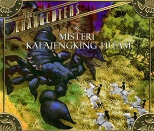 the-changcuters-cover-album-misteri-kalajengking-hitam