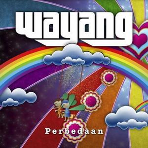 wayang-cover-album-perbedaan