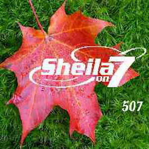 Sheila On 7 507
