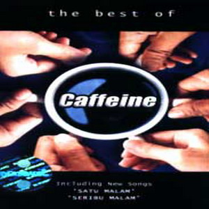 Caffeine Album The Best Of Caffeine